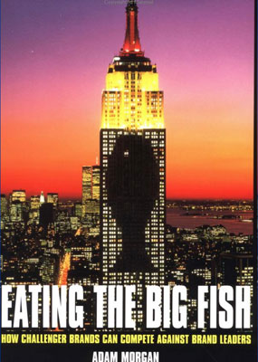 Eatingbigfish
